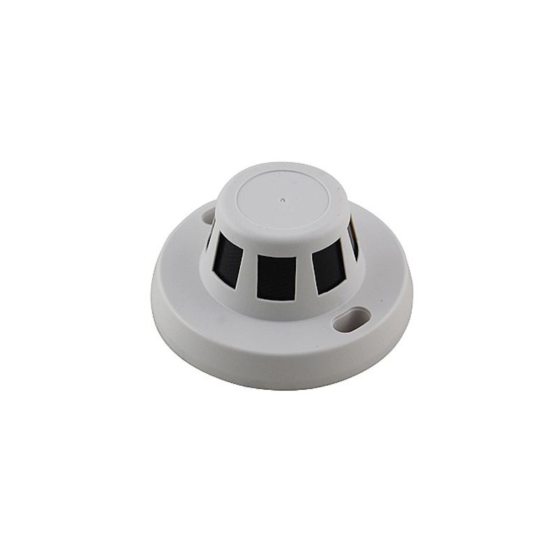 Audio POE POE+Audio Indoor Plastic Dome 720P HD Network IP Camera Onvif H.264 security <br>