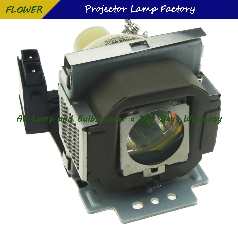 5J.J1Y01.001 Projection Lamp With Housing For BENQ Projector SP830, SP831<br>