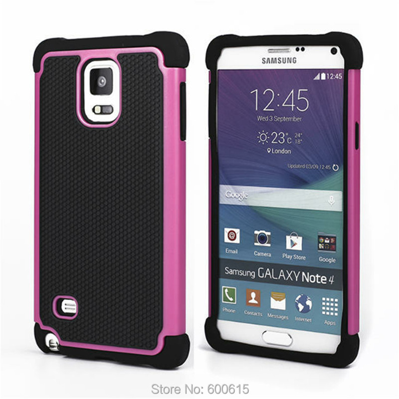 62)Note 4  (4)