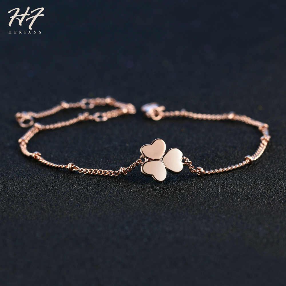 dress - Top bracelets for video
