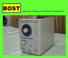 Longwei TAG-101 Low Frequency Signal Generator