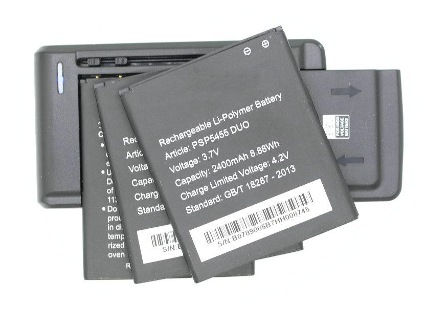 OriPSP545512