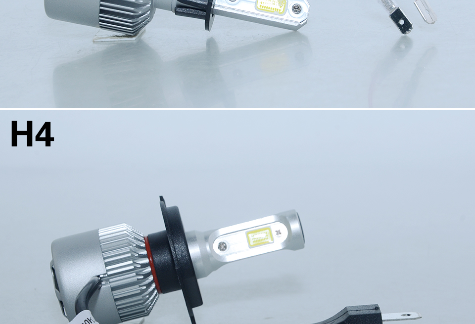 led car headlight (27)