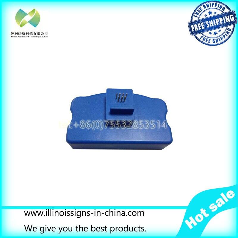 printer partrs Chip Resetter for Stylus Pro 9800/9880/9400/9450/4880C/7880C/9880C Maintenance Tank<br><br>Aliexpress
