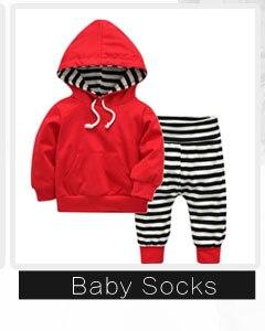 baby-clothing-set_03