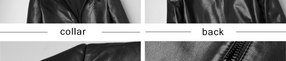 genuine-leather81J20170-_35