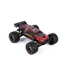 High Quality 1/12 2WD 6CH High Speed S912 GP Brush Remote Control Truck Car