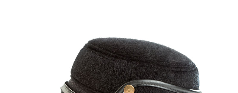 winter-warm-baseball-cap-men-snapback-cap_03