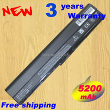 Notebook Battery for Acer AK.004BT.098 AL12A31 AL12B31 AL12B32 AL12B72 AL12X32(China)
