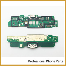 Replacement Original For Nokia Lumia 1320 USB Charging Port Flex Cable Dock Plug Connector PCB Board, Free / Drop  Shipping
