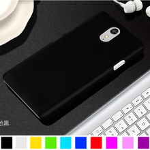 "Buy Fashion High Technology Material Hard Case Lenovo Vibe P1M P1ma40 P1mc50 5.0"" Case BUltra-Thin Back Matte Skin Cover Cases for $2.18 in AliExpress store"