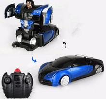 Buy Deformation climbing Car electric remote control wall climbing car model Toys strong adsorption rc toys Kids best Gifts toy for $41.34 in AliExpress store
