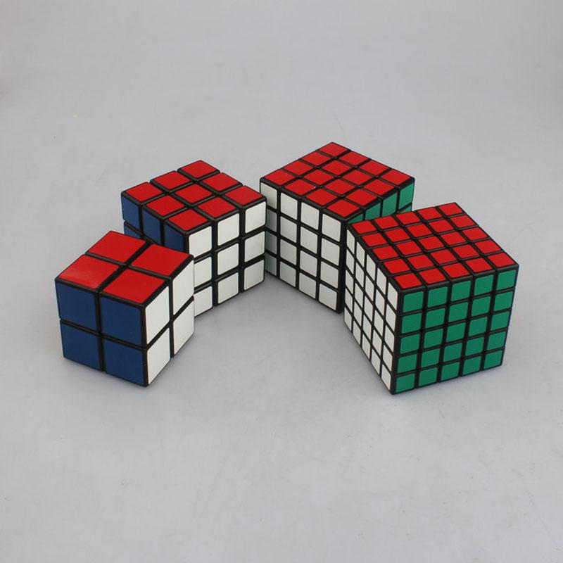 magic cube set (1)