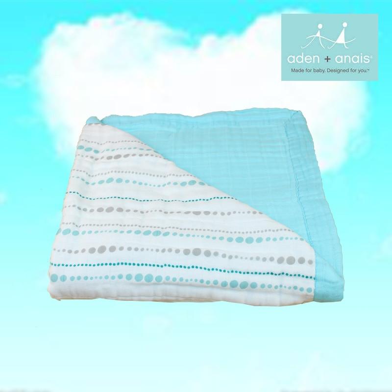 200 230 cm 100% bamboo fiber blanket baby blanket summer cooling blanket