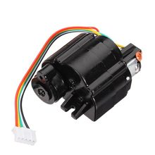 Wltoys L959 RC Car Spare Parts Micro Servos L959-40