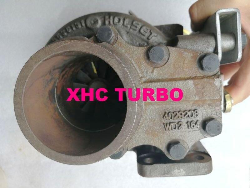 WH1C 1118V16-010-5-XHC
