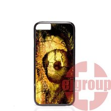 S.T.A.L.K.E.R Soft TPU Silicon Art Online Cover Case For Apple iPhone 4 4S 5 5C SE 6 6S 7 7S Plus 4.7 5.5