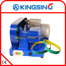 Enamel Covered Wire Stripping Machine KS-E505 + Free Shipping by DHL air express (door to door service)