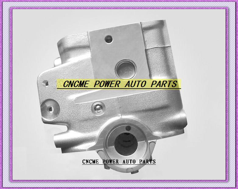 908 039 1X 1.9L D SOHC 8v Cylinder Head For Volkswagen VW Transporter 1896cc 1.9L D SOHC 8v 1992- 028103351A 028-103-351A 908039 (3)