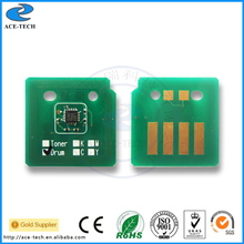 Compatible high quality OEM drum chip for Lexmark C950 X950 X952 X954 DRUM color laser printer cartridge C950X71G