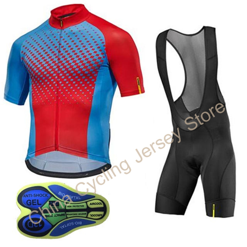 2017-Ropa-Ciclismo-Hombre-Classic-Cycling-Jersey-Men-s-Maillot-Ciclismo-Mtb-Bicycle-Clothing-Mavic-Bike.jpg_640x640 (5)