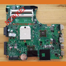 FREE SHIPPING  laptop motherboard 611803-001 for HP Compaq 325 425 625 AMD GM 6050A2364501-MB-A03  PC Mainboard 100%Tested