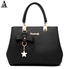 Aitesen  2017 Spring Fashion Leisure single shoulder bag  michael handbag pochette soiree kabelky crossbody kabelky designer bag