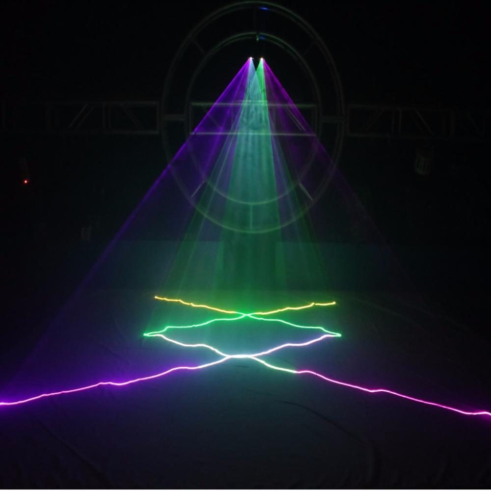 DJ-506RGB-5