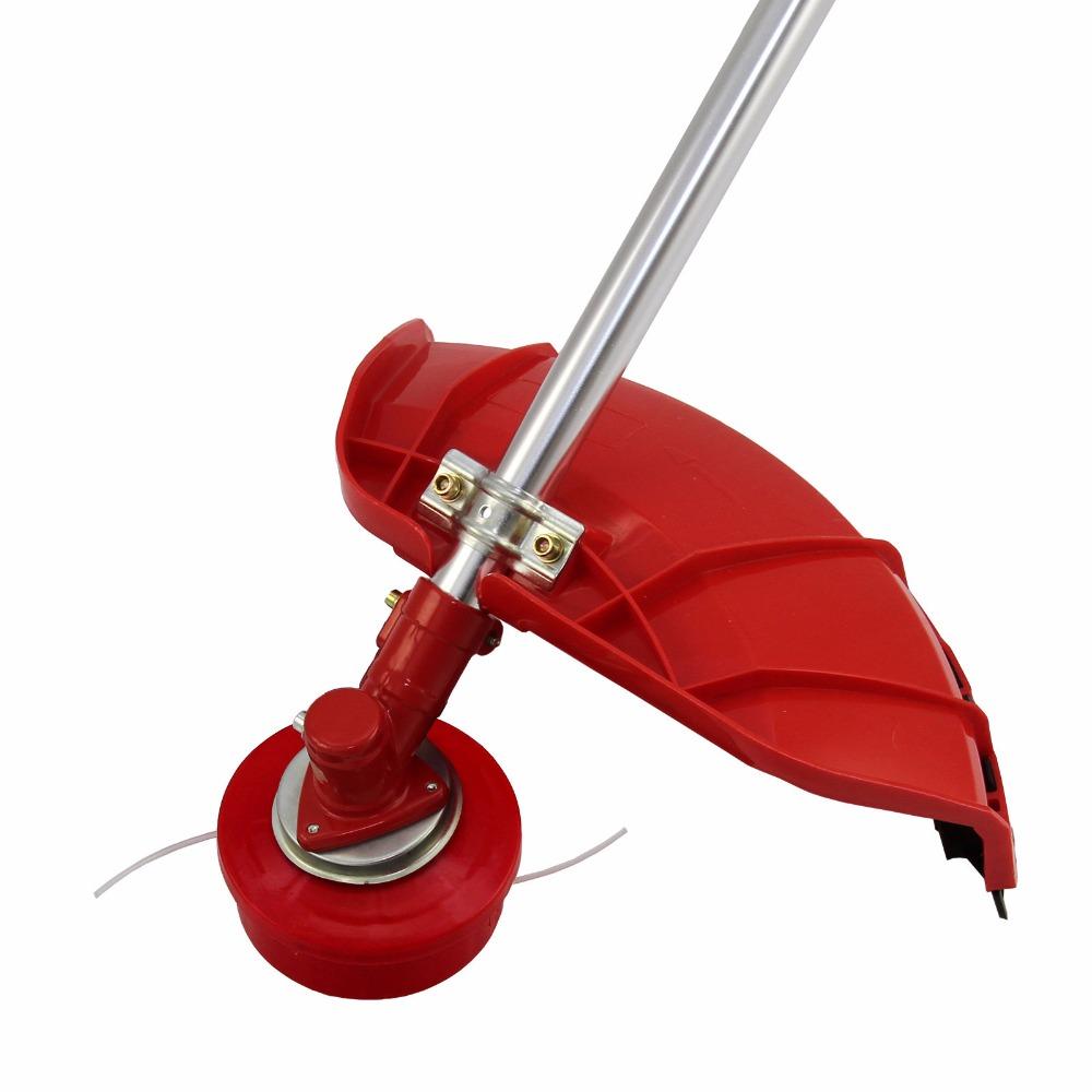 Brush cutter-6
