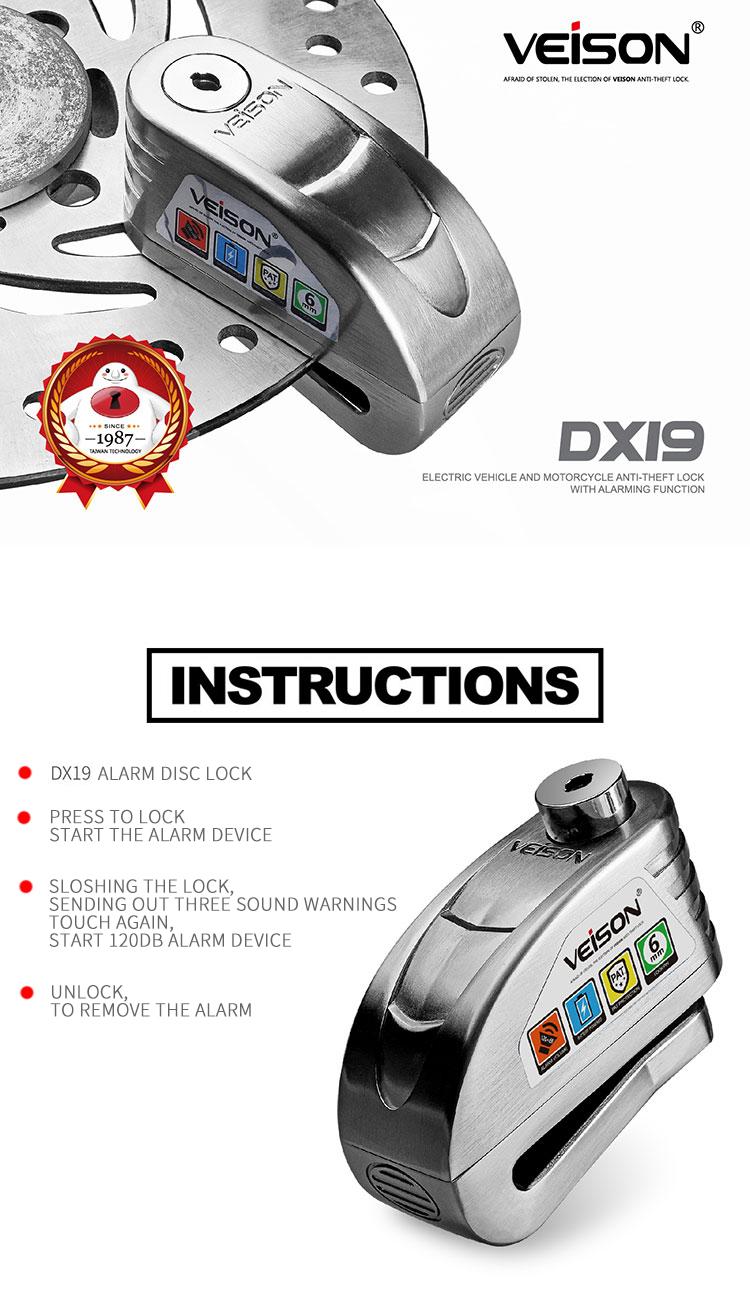 DX19-()-04
