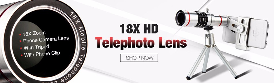 18X-HD-Telephoto-Lens-for-Phone950