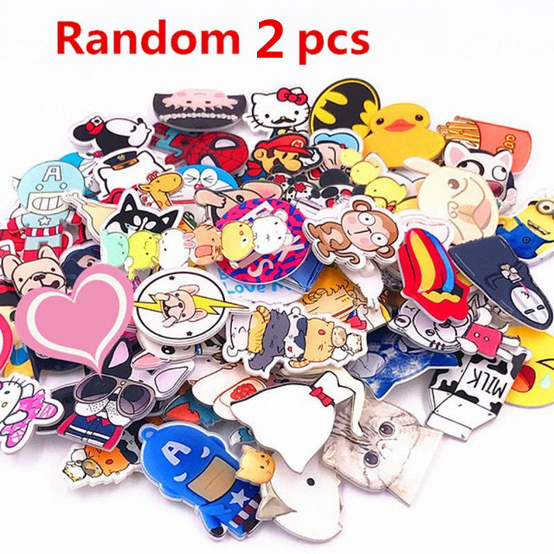 Random-1Pcs-Free-Shipping-Harajuku-Mixed-styles-Acrylic-Brooch-Clothes-Badge-Decorative-backpack-Icon-Brooches-Pins.jpg_640x640_conew1_