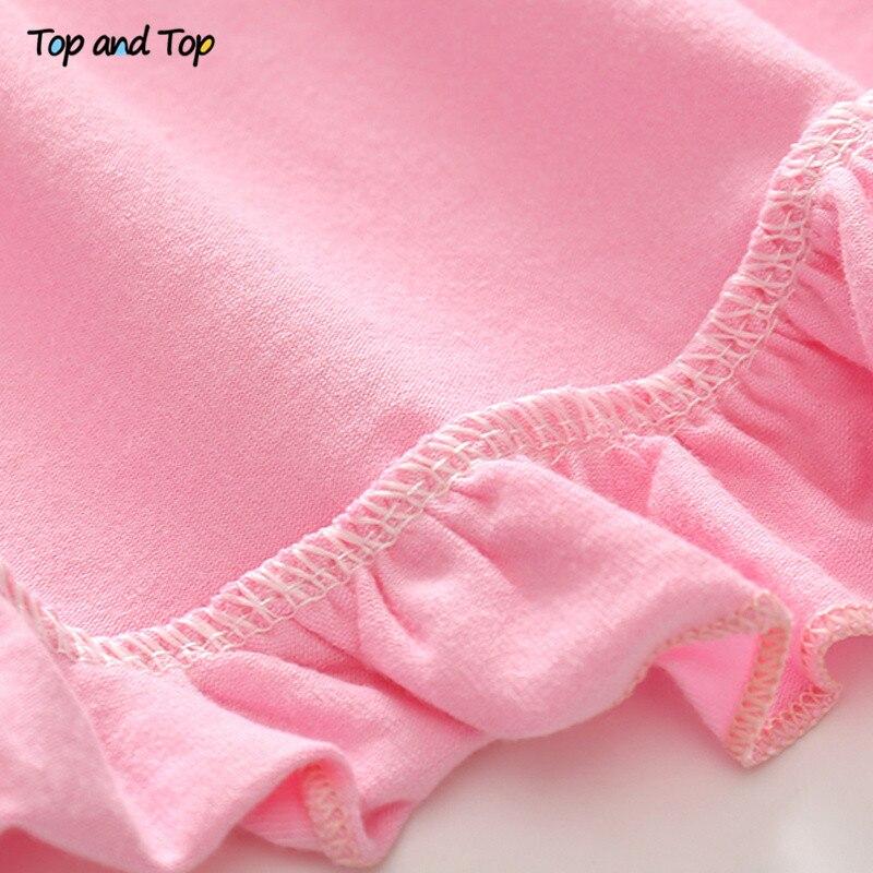 baby girl clothing set (5)