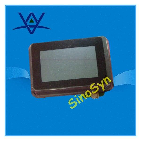 HP 651-4_