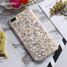 Buy AKABEILA Mobile Phone Cases Apple iPhone 7 Plus iPhone7 Plus A1661 A1784 iPhone 7 Pro 5.5 inch Covers Soft TPU Bags Skin for $2.23 in AliExpress store