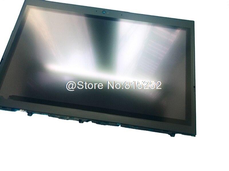 New Lenovo Thinkpad X220T X220IT X230IT X230T LCD Cable  04W1775