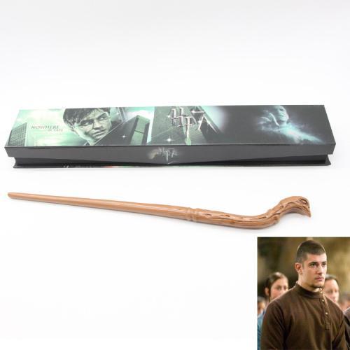 Jkela-Hot-21-Stijlen-Harry-Potter-Cosplay-Toverstaf-Perkamentus-de-Oudere-stok-Goocheltrucs-Classic-Speelgoed.jpg_640x640 (10)