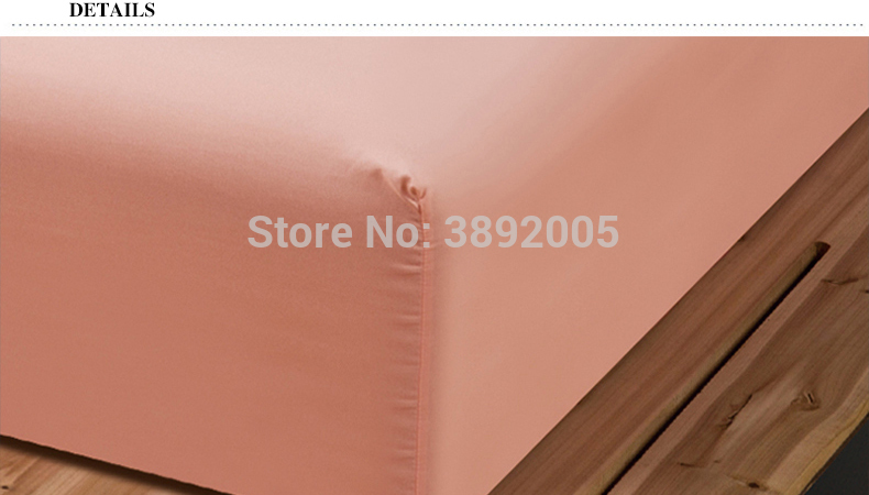 1Solid-Bed-Cover-790_14