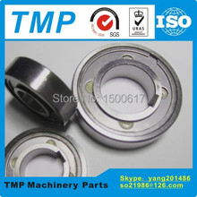 AS80 One Way Clutches Roller Type (80x140x26mm) One Way Bearings TLANMP Overrunning Freewheel Cam Clutch  Made in China
