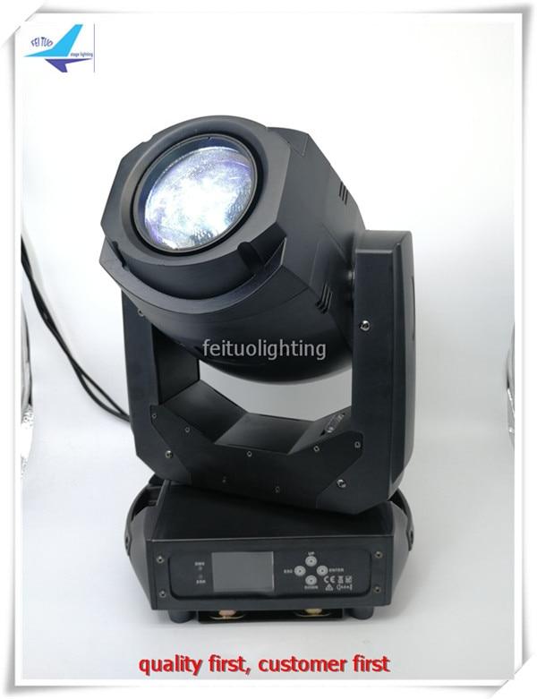 200W LED SPOT MOVING HEAD04