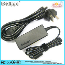 Delippo EU UK AU US 19V Tablet adapter For Asus Eee Slate EP121 transformer charger Tablet power Supply 65W