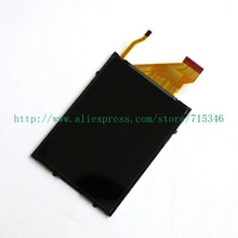 NEW LCD Display Screen for Canon PowerShot SX610 SX620 SX720 HS Digital Camera Repair Part + backlight