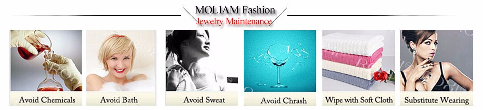 jewelry-maintenance-9