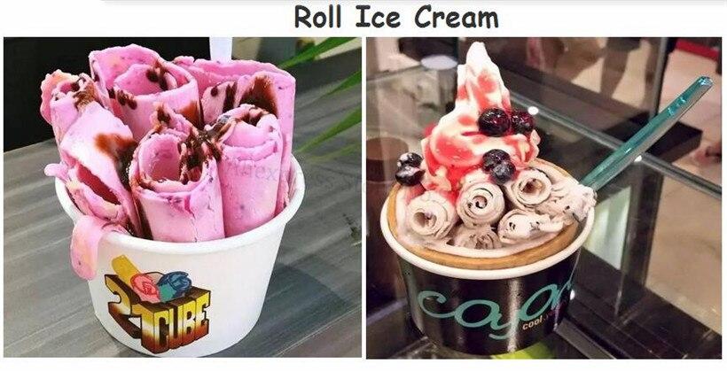 ice cream roll (8)