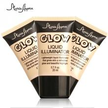4 Colors BB Cream CC Cream Concealer Brighten Skin Whitening Foundation Blemish Balm CC Cream Face Makeup Beauty(China)