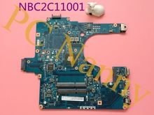 "For Gateway NE522 NE52204u 15.6"" AMD A4-5000 1.5GHz Motherboard NBC2C11001 48.4ZK01.01M"