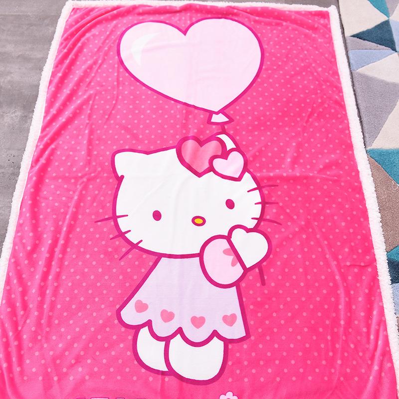 Kids blanket (3)