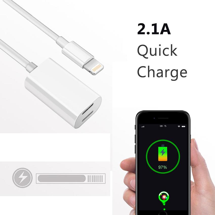 iPhone 7 Adapter (12)