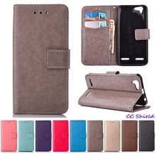 Buy Flip Case Lenovo A6020a40 A6020a46 Vibe K5 K 5 Plus Card slot Case Phone Leather Cover Lenovo A6020 a40 a46 A6020l36 bag for $4.69 in AliExpress store