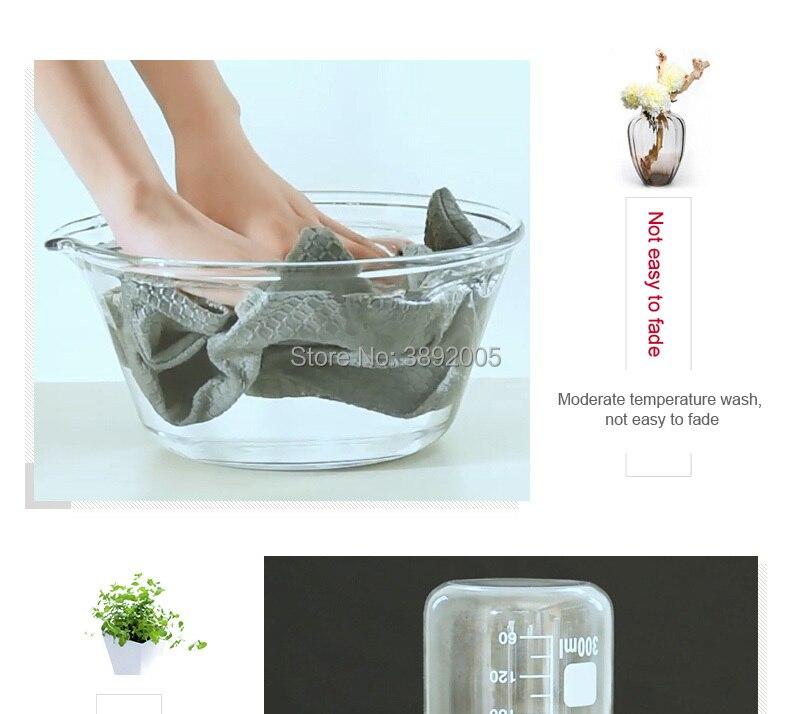 Waterproof-elastic-sofa-cover_06_05